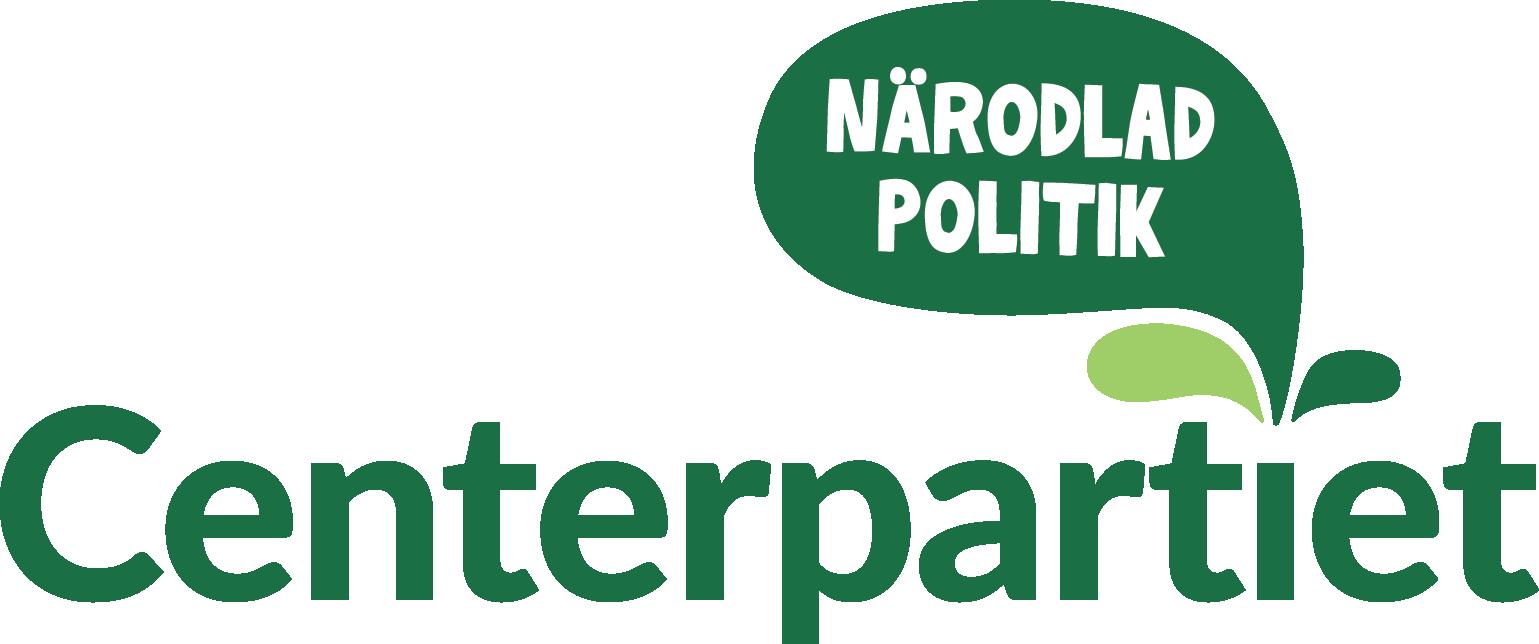 Kryssa Hellmark 2022